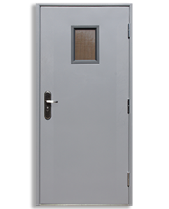 steel-door-with-vision-panel