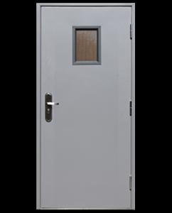 steel-door-with-vision-panel