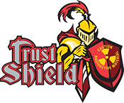trust-shield-logo