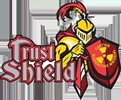 trust-shield-logo