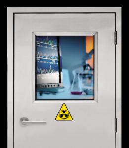 radiation-shield-door