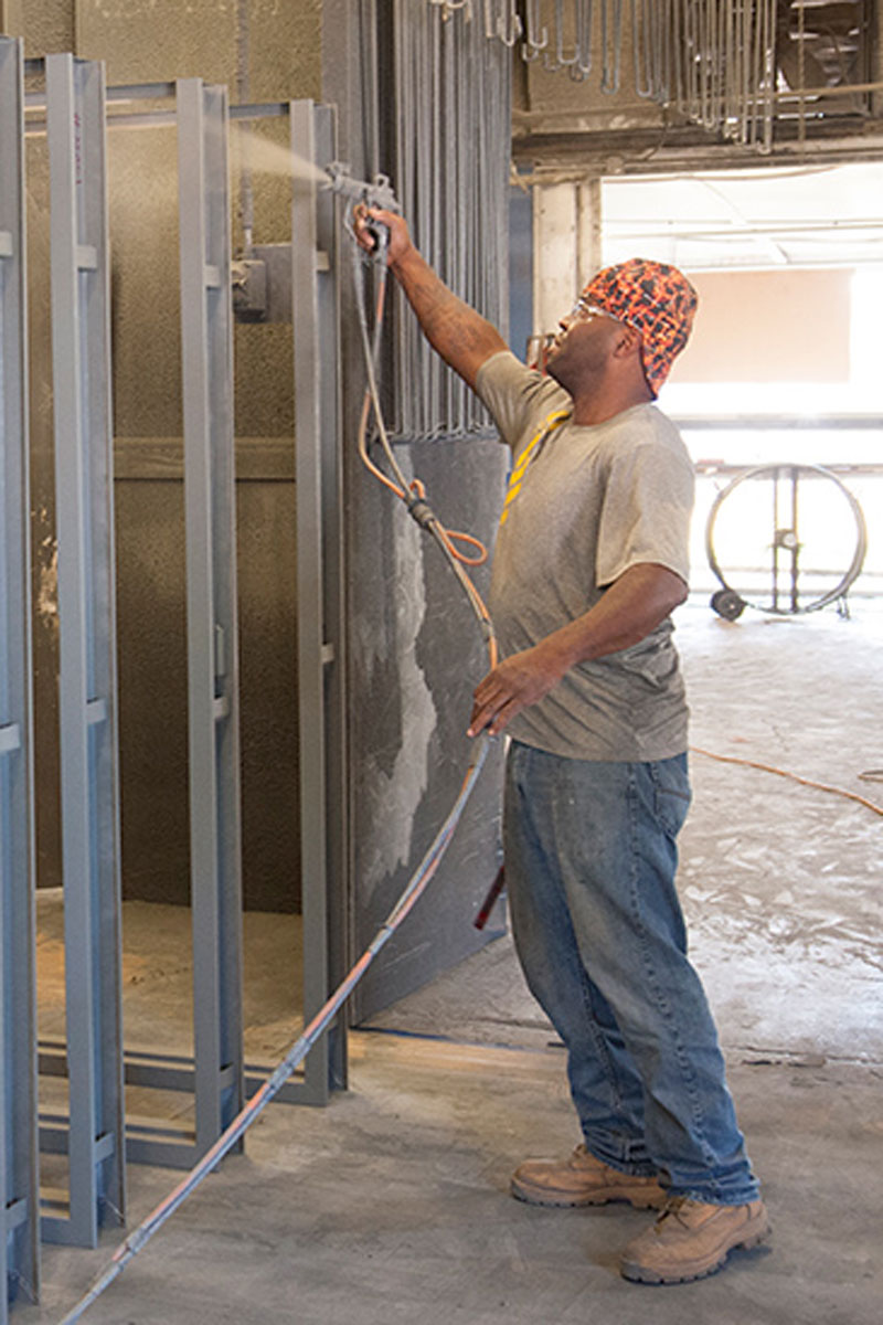 When you\u0027re ordering custom steel doors and frames it\u0027s important to find a custom door manufacturer that can build the doors and frames that you need ... & For Custom Metal Doors and Frames call the Quality and Service ...